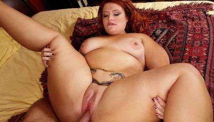 gordas anal películas porno de lesbianas