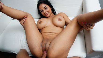Porno xxx colombiano